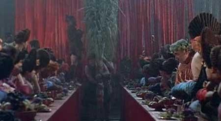 Caligula-1979-movie-Tinto-Brass_Bob-Guccione-(7)