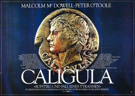 Caligula-1979-movie-Tinto-Brass_Bob-Guccione-(8)
