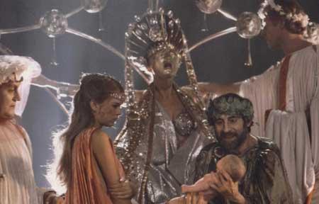 Caligula-1979-movie-Tinto-Brass_Bob-Guccione-(9)