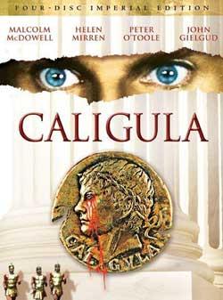 Caligula-1979-movie-Tinto-Brass_Bob-Guccione-cover