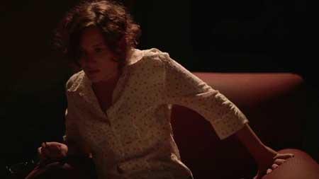 Children-of-the-Night-2014-movie-Iván-Noel-(2)