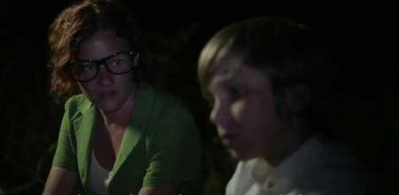 Children-of-the-Night-2014-movie-Iván-Noel-(4)
