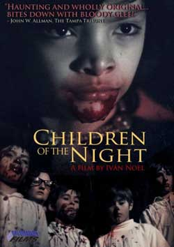 Children-of-the-Night-2014-movie-Iván-Noel-(7)