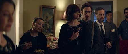 Contracted-Phase-II-2015-movie--Josh-Forbes-(3)