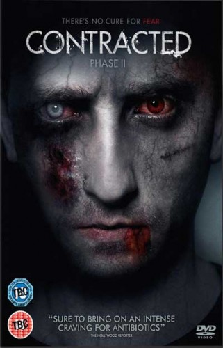 Contracted-Phase-II-2015-movie--Josh-Forbes-(7)