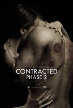 Contracted-Phase-II-2015-movie--Josh-Forbes-(8)