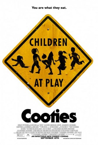 Cooties-2015-movie-Jonathan-Milott_,-Cary-Murnion-(4)