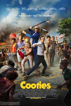 Cooties-2015-movie-Jonathan-Milott_,-Cary-Murnion-(5)
