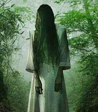 Costume-Samara-Morgan