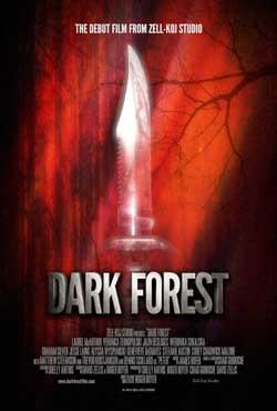 Dark-Forest-2015-movie-Roger-Boyer-(2)