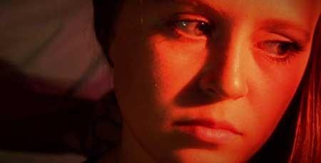 Dark-Forest-2015-movie-Roger-Boyer-(3)