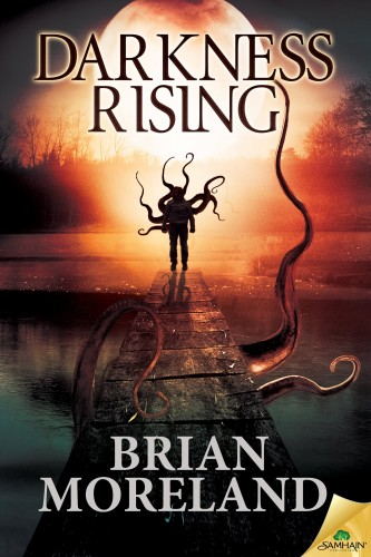 Darkness-Rising-book-Author-Brian-Moreland