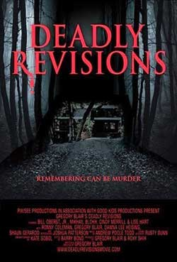 Deadly-Revisions-2013-movie-Gregory-Blair-(6)