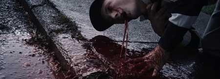 Deathgasm-2015-movie-Jason-Lei-Howden-(2)