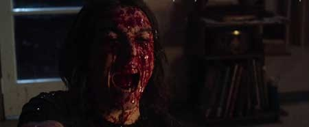 Deathgasm-2015-movie-Jason-Lei-Howden-(4)