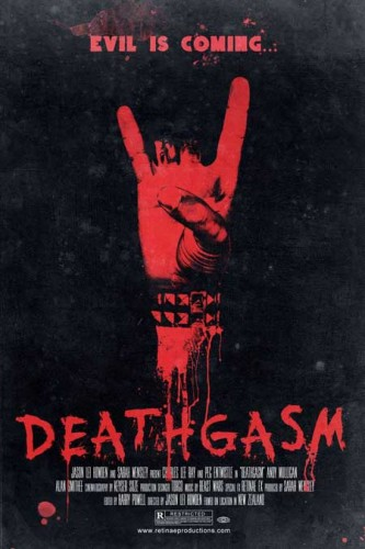 Deathgasm-2015-movie-Jason-Lei-Howden-(8)