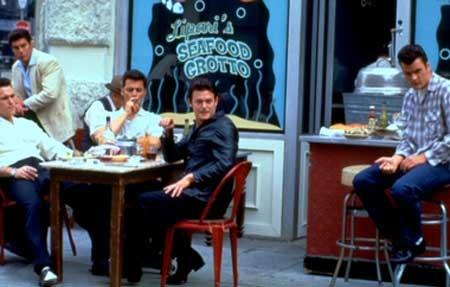 Deuces-Wild-2002-movie-Scott-Kalvert-(1)