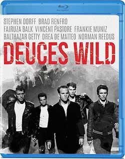 Deuces-Wild-2002-movie-Scott-Kalvert-(2)