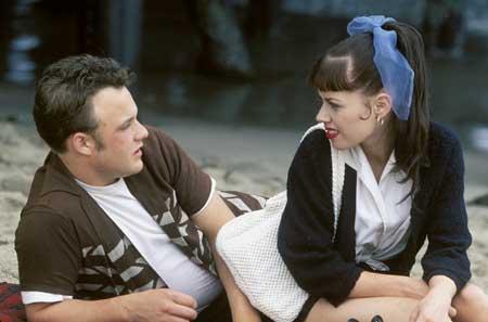 Deuces-Wild-2002-movie-Scott-Kalvert-(4)