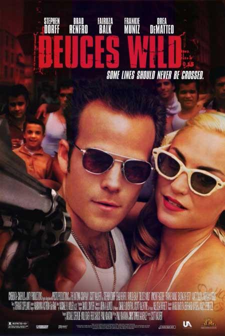 Deuces-Wild-2002-movie-Scott-Kalvert-(5)