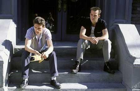 Deuces-Wild-2002-movie-Scott-Kalvert-(6)