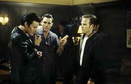 Deuces-Wild-2002-movie-Scott-Kalvert-(7)