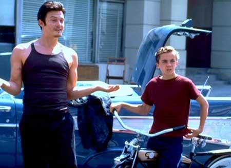 Deuces-Wild-2002-movie-Scott-Kalvert-(9)