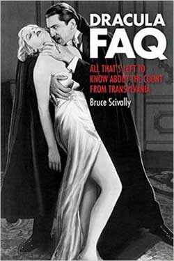 Dracula-FAQ---All-That's-Left-to-Know-About-the-Count-from-Transylvania