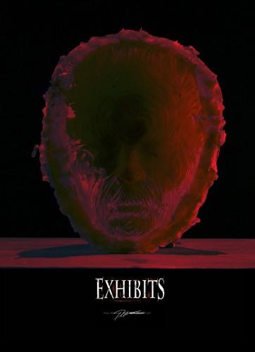 Exhibits-film-Paul Gerrard (4)