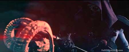 Fall-of-Grayskull-2015-fan-film-(2)