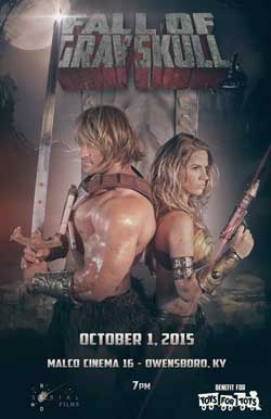 Fall-of-Grayskull-2015-fan-film-(3)