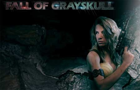 Fall-of-Grayskull-2015-fan-film-(5)