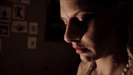 Flowers-2015-Phil-Stevens-Unearthed-films-(1)