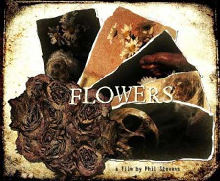 Flowers-2015-Phil-Stevens-Unearthed-films-(10)