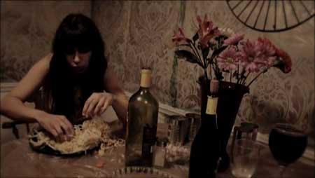 Flowers-2015-Phil-Stevens-Unearthed-films-(11)