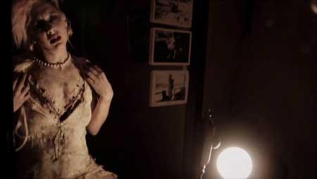 Flowers-2015-Phil-Stevens-Unearthed-films-(13)