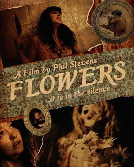 Flowers-2015-Phil-Stevens-Unearthed-films-(8)