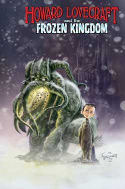 HOWARD-LOVECRAFT-AND-THE-FROZEN-KINGDOM-