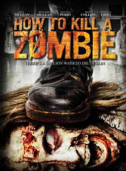 How-to-Kill-a-Zombie-2014-movie-Tiffany-McLean-(7)