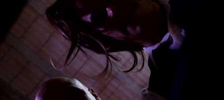 Hydes-Secret-Nightmare-2011-movie-Giovanni-Andriuoli-(10)