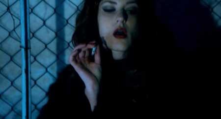 Hydes-Secret-Nightmare-2011-movie-Giovanni-Andriuoli-(3)