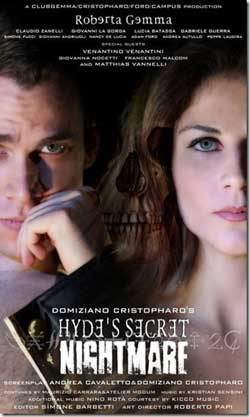 Hydes-Secret-Nightmare-2011-movie-Giovanni-Andriuoli-(6)