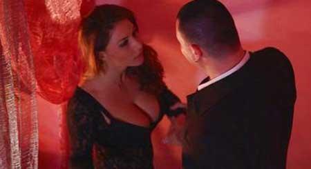 Hydes-Secret-Nightmare-2011-movie-Giovanni-Andriuoli-(7)