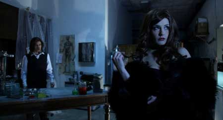 Hydes-Secret-Nightmare-2011-movie-Giovanni-Andriuoli-(8)