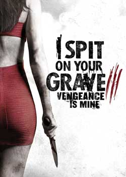 I-Spit-on-Your-Grave-3-Vengeance-is-Mine-2015-movie-(3)