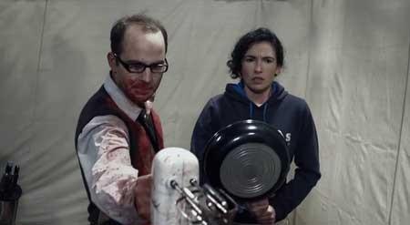 I-Survived-a-Zombie-Holocaust-2014-movie-Guy-Pigden-(1)