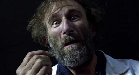 I-Survived-a-Zombie-Holocaust-2014-movie-Guy-Pigden-(11)