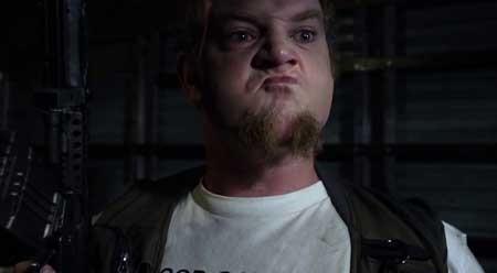 I-Survived-a-Zombie-Holocaust-2014-movie-Guy-Pigden-(2)