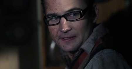 I-Survived-a-Zombie-Holocaust-2014-movie-Guy-Pigden-(3)