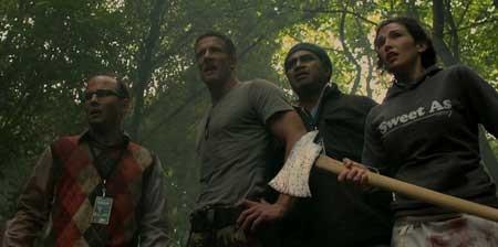 I-Survived-a-Zombie-Holocaust-2014-movie-Guy-Pigden-(4)